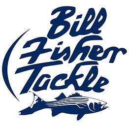 BFT-Basstucket+new+2.jpg