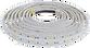 Eureka LED Strip