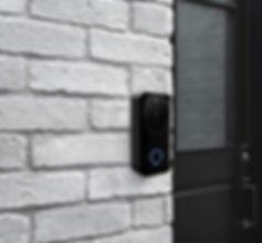 Smartbell   Wifi Doorbell