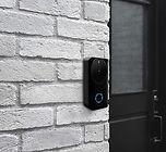 Smartbell | Wifi Doorbell