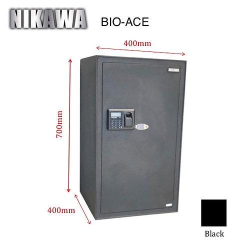 Nikawa Safe 70FPD