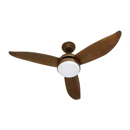Ceiling Fan Space46