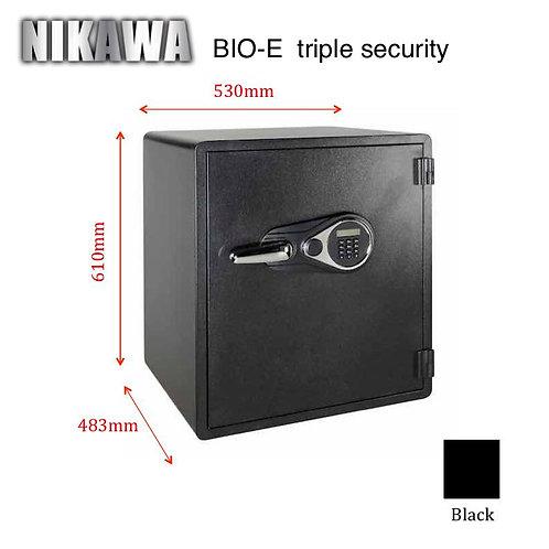 Nikawa Safe 2420E