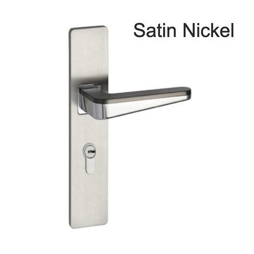 NIKAWA Panel Lock 138