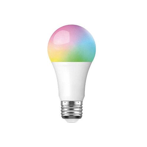 Eureka Smart Bulb