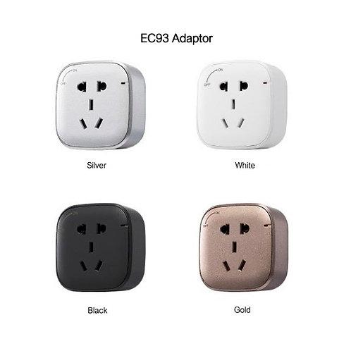 Eureka EC93 Adaptor