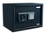 Digital Safe Box