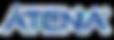 atena-logo-ntweb-1.png