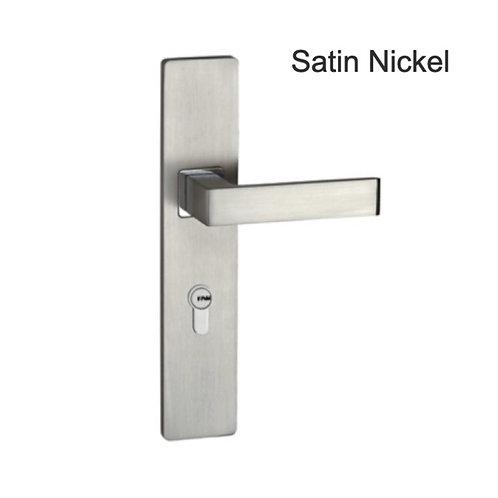 NIKAWA Panel Lock 128
