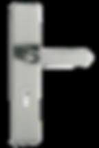 HDB Lock