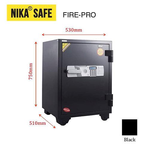 Nika Safe NT750