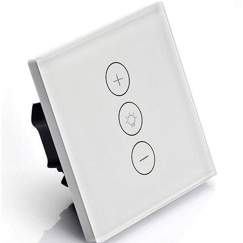Eureka Smart Dimmer Switch