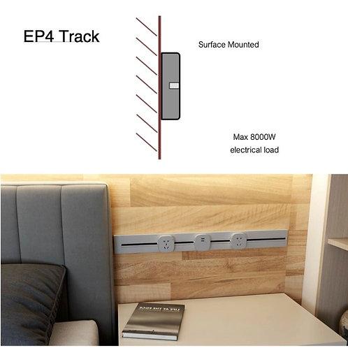 Eureka Power Track EP4