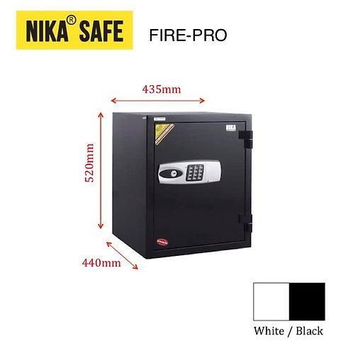 Nika Safe NT530