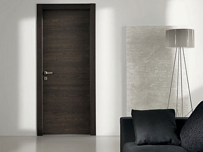 Luxury-Minimalist-Home-Door-Design.jpg