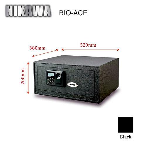 Nikawa Safe 20FPDW