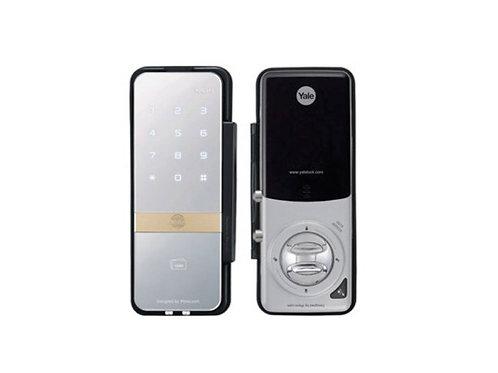 Yale Digital Lock YDR313