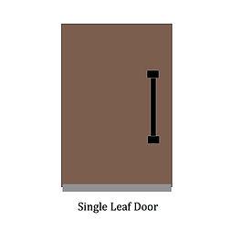 Door Seal | Pro Seal