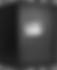 NBL_400(1).png