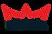 Dorma_Logo_1400x copy.png