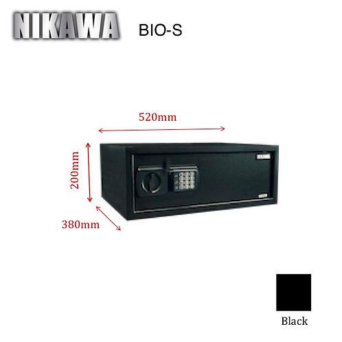 Nikawa Safe NEK200