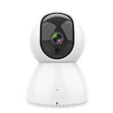 Security CCTV IP Camera