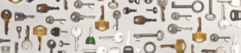 Nikawa Lock