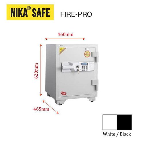Nika Safe NT610