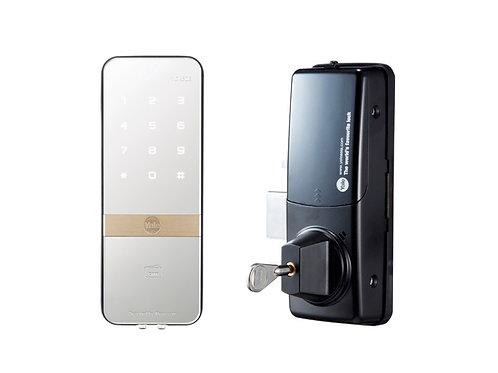 Yale Digital Lock YDR323GN
