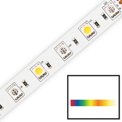 Eureka RGB LED Strip