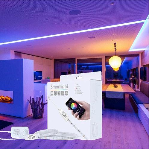 Eureka Smart LED Strip
