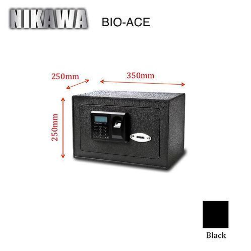 Nikawa Safe 25FPD