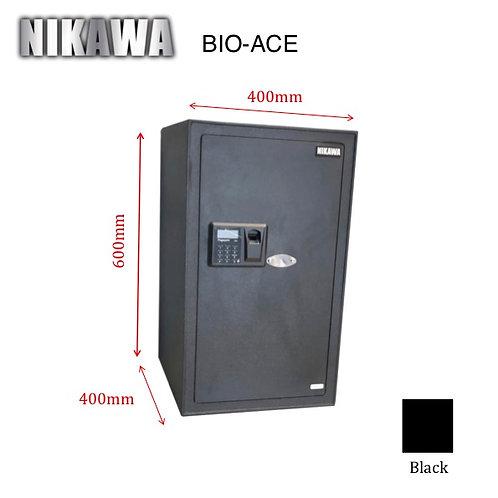 Nikawa Safe 60FPD
