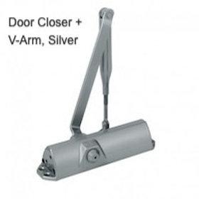 Door Closer (Dorma)