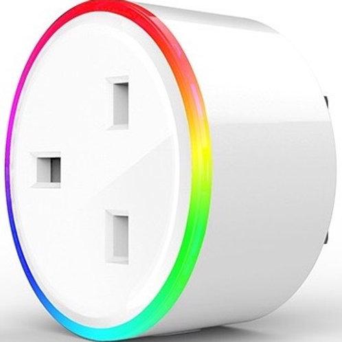 SL Smart Plug