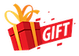 logo-box-with-gifts-vector-19220095 copy