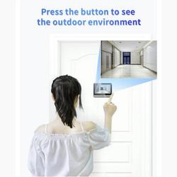 Eureka Smart Viewer