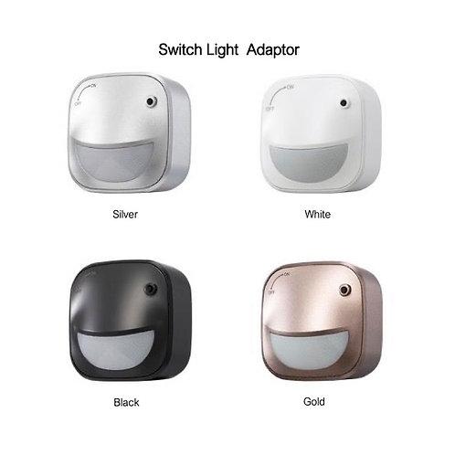 Eureka LED Light Adaptor