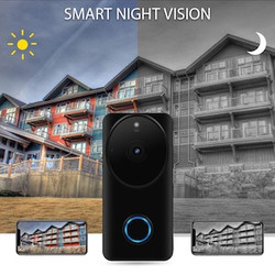 SmartBell 3