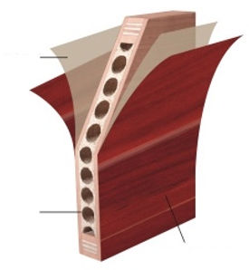 OPPEIN-Vantini-Interior-and-Exterior-Door-Base-Material.jpg