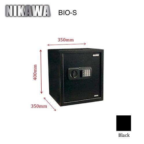 Nikawa Safe NEK400