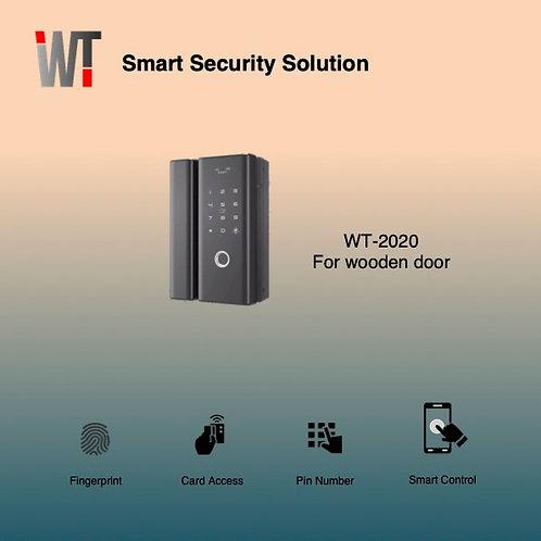 WT-2020 Digital Lock