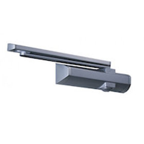 Door Closer for Wood / Glass Door (Dorma)