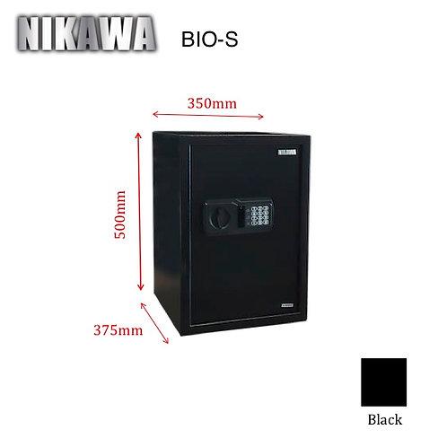 Nikawa Safe NEK500
