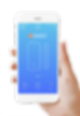 WiFi-Smart-Home-Security-Alarm-Wireless-