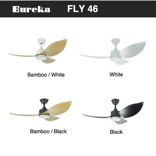 Ceiling Fan Fly46