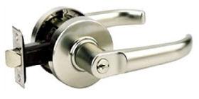 Bedroom Door Lock