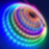 Tuya | Z Wave | Zigebee | Wifi