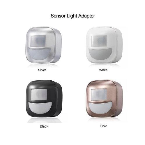 Eureka Sensor LED Light Adaptor