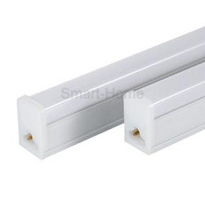 Eureka LED T5 Light